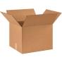 Квадратные коробки