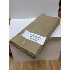 Бумага крафт в листах, 1060*840мм