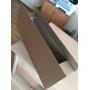 Картонная коробка 650*170*170 мм Т-23 бурый