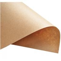 Оберточная крафт бумага
